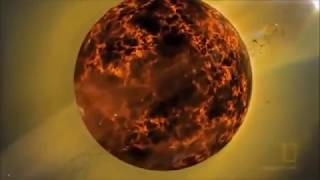 WEIRDEST PLANETS discovered by NASA Kepler Satellite Documentary!