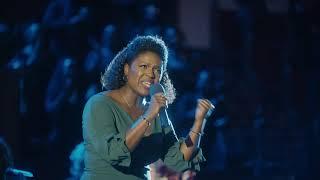 Deborah Joy Winans - What a Mighty God We Serve (Greenleaf Season 5)