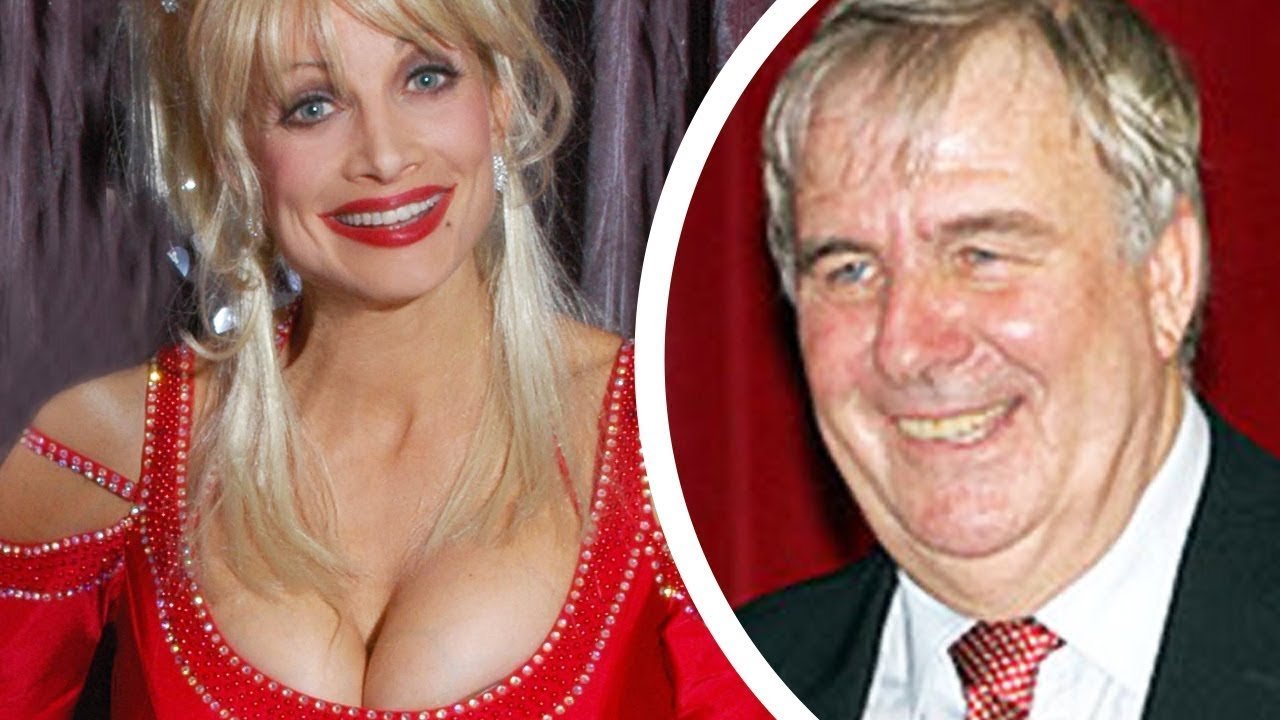 Download Dolly Parton's Husband Finally Speaks Out
