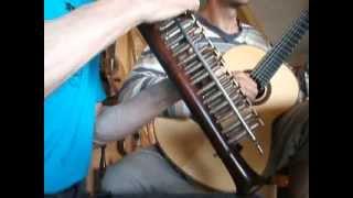 HARMONI-COR / Harmonicor Accordina