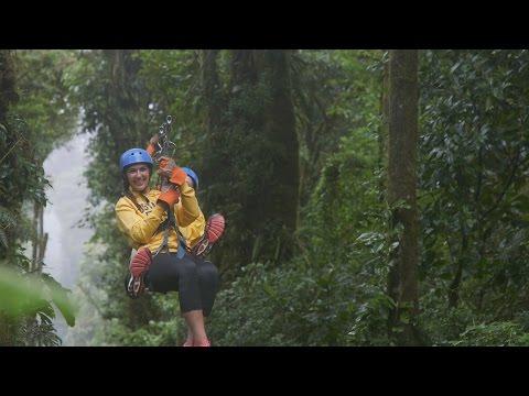 ACIS Americas - Travel Changes Lives