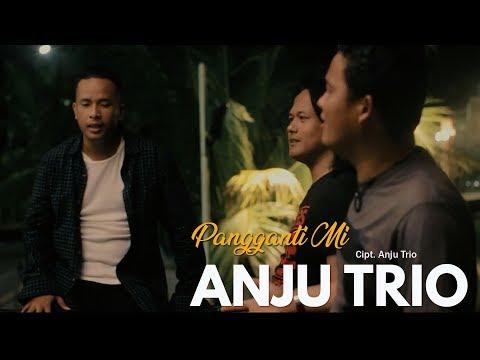 Anju Trio - Pangganti Mi  - Lagu Batak Terbaru 2018
