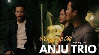 ANJU TRIO - Pangganti Mi (Official Video) - Lagu Batak Terpopuler 2019