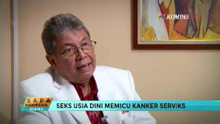 Ini Dia Cara Mengobati Penyakit Kelamin Tanpa Harus ke Dokter Di video kali ini kita akan membahas m.