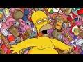 10 Faktų apie /Simpsonus