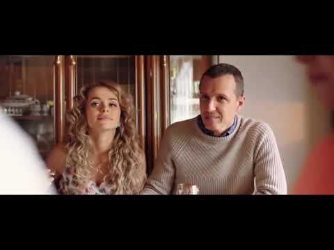КОМЕДИЯ С@МЦЫ новые русские комедии 2018 смотреть онлайн - Видео онлайн