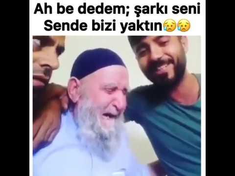 Kürtçe şarkı aman yare aman mın xer nedi lıwan deran çok güzel ağzına yüreğine zağlık indir