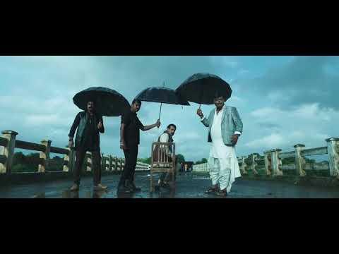Raavana full song HD in hindi form Jai...