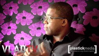 Watch David Banner Role Models video