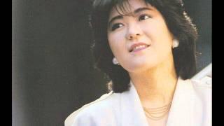 椎名恵 - 悲しみは続かない