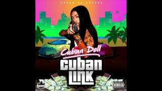 Cuban Doll - Brazy Baby