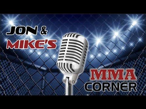 Podcast 94 Sean Carter Anthony Gutierrez Chuck Mindenhall Jason Novelli Zak Bucia plus others