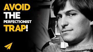 """CREATE Your Competitive ADVANTAGE!"" | Steve Jobs | #Entspresso"