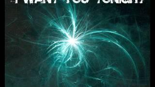 Infinite Flow - I Want You Tonight Ft. Pitbull & T-Pain