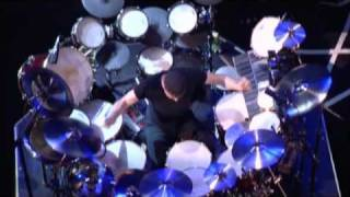 Rush - YYZ Live (Rio)