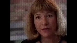 1994 Ken and Roberta Williams Interview | Promotion