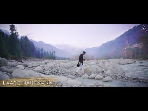 laage-nahi-mann-|-love-song-|-arjuna-harjai-|-shruti-prakash-|-aart-sense-music-(2019)