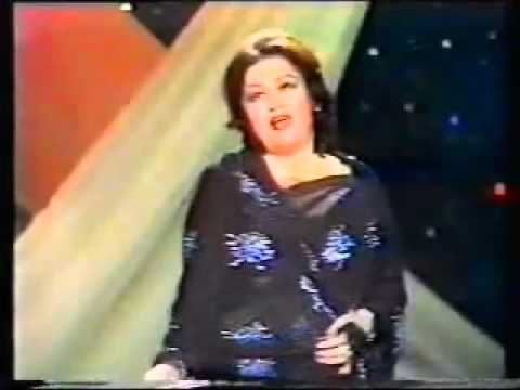 Noor Jehan.sun Wanjli Di Mithrdi Tan Wey ,music Khwaja Khurshid Anwar - YouTube.FLV