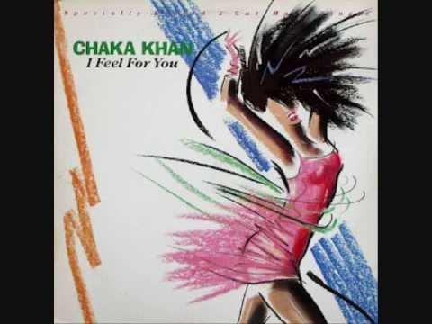 High Energy: 80s Playlist Mix 1/Serie de Nostalgia: Música de los 80s 1