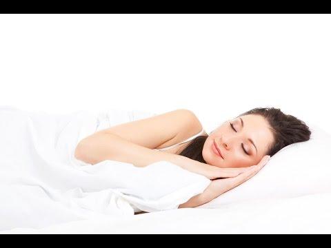 Tru Lite  Bed Cover King Size Mattress