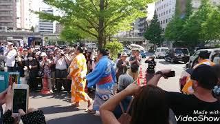 今年もまた大相撲5月場所の季節がやってまいりました!いつもと違う位...