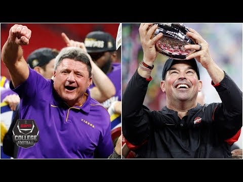 Cleveland's Morning News with Wills And Snyder - Buckeyes Got The Shaft? Moved Down To #2 & Plays Clemson In Fiesta Playoff