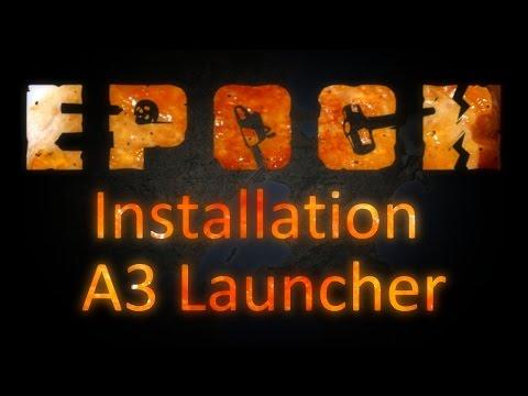 arma 3 epoch download guide