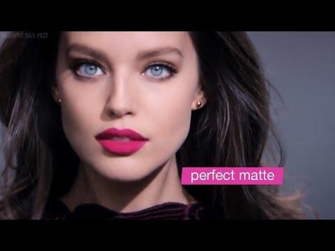 iklan-maybelline-new-the-powder-mattes-lipstick-15sec-2017