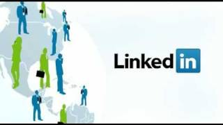 How to find a new job using LinkedIn? (www.explania.com)