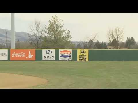 Youth Sports Spotlight: American Legion Baseball Is Back