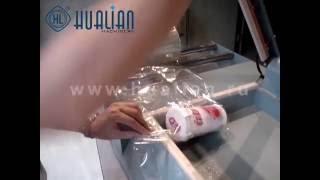 видео аппарат для запайки купить