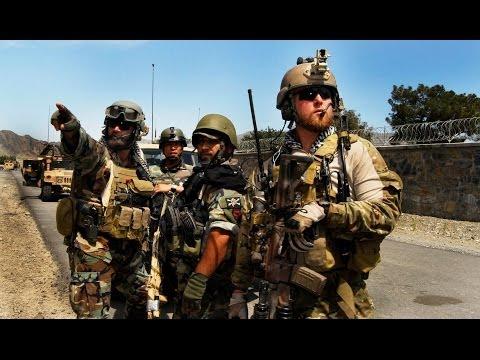 "U.S. Army Vs Russian Army ""Ukraine Crisis "" |Military Power  2014 | HD"