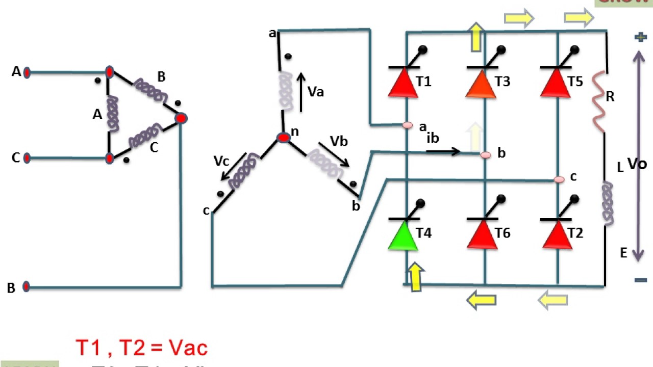 3 phase ohm's law, 3 phase power, 3 phase inductor, 3 phase service, 3 phase wiring for dummies, 3 phase specification, 3 phase electrical, 3 phase high leg delta, 3 phase circuits, 3 phase troubleshooting, 3 phase voltage, 3 phase installation, 3 phase heating coil, 3 phase block diagram, 3 phase fuse box, 3 phase transformer flux, 3 phase heating element diagram, 3 phase capacitors, 3 phase current, 3 phase blueprints, on 3 phase 6 rectifier schematic diagram