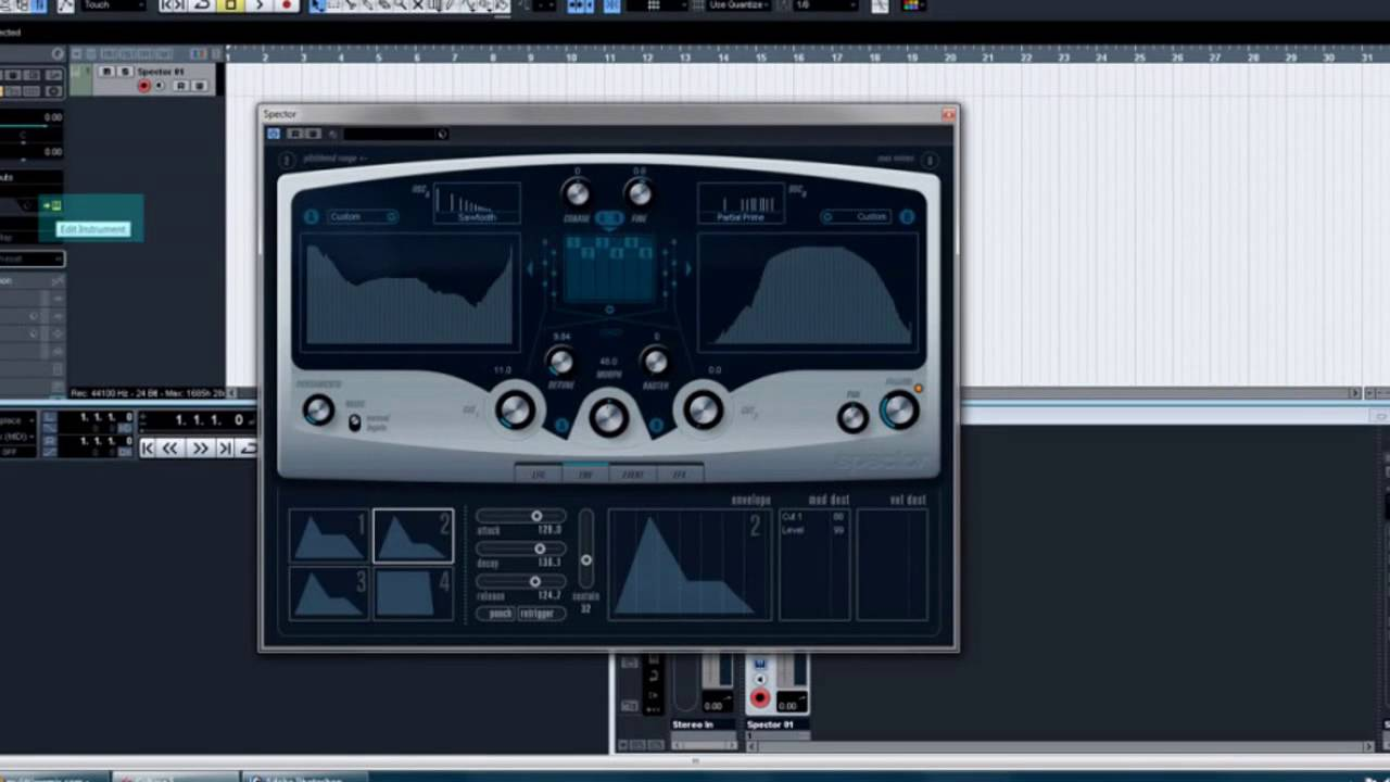 cubase 5 software for pc free download
