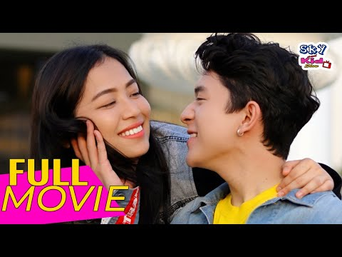 Dating A Stranger | Full Movie | Short Film | Romantic Comedy