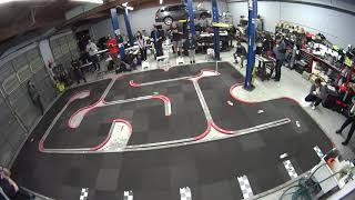2019 01 19 Modified A3 Inside Line Racing