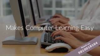 best computer institute franchise for dungarpur