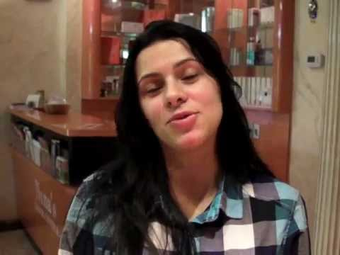 Client Testimonial #118 Brazilian Bikini Wax at Nina's Day ...