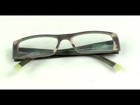 How to protect your EyeGlasses while Painting