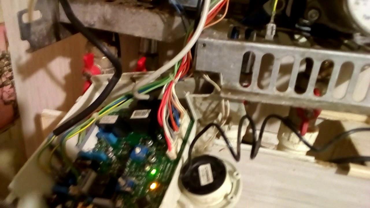 Замена теплообменника в котле дон Кожухотрубный испаритель Alfa Laval DM3-276-2 Тюмень
