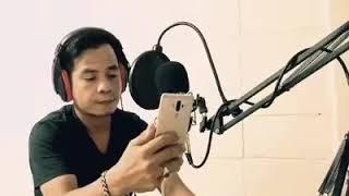 Gambar cover Lagu Virus Corona Terbaru Vokal : Rhosul Maha Djaya