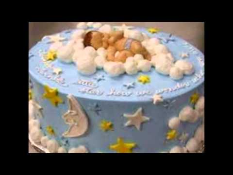 Baby Shower Cake Prices Youtube