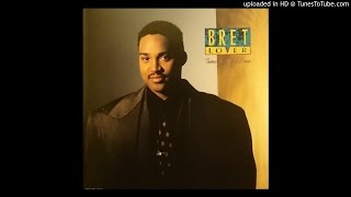 Bret Lover - Think About It(1988) YouTube Videos