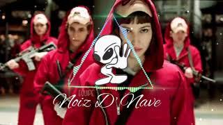 Baixar Alok Bhaskar & Jetlag Music - Bella Ciao (Equipe Noiz D'nave) DjAndre Luiz