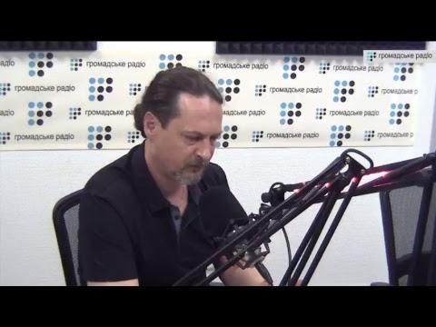 Громадське радіо: Чому варто дивитись українське?