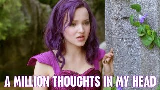 """""""If Only"""" Sing-Along 