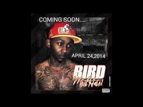 Bird- You Aint Gotta Stress