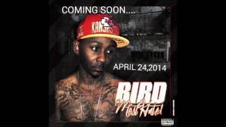 Bird- You Aint Gotta Stress