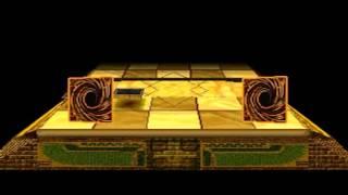 Yu Gi Oh Forbidden Memories Part 8