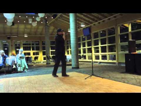 Karaoke: Snuff; Slipknot